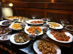 turkish-cuisine-480547_640
